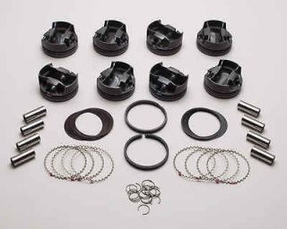 mahle pistons in Pistons, Rings, Rods & Parts