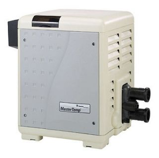 pentair pool heater in Pool Heaters & Solar Panels