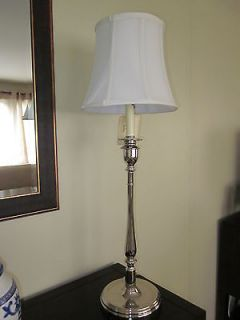 ralph lauren lamp in Lamps, Lighting & Ceiling Fans