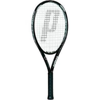 master sports tennis machine