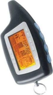 CAR ALARM REMOTE STARTER KEYLESS ENTRY + COMPLETE POWER DOOR LOCK KIT