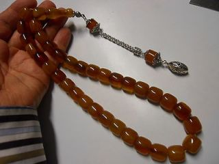 islamic prayer beads in Prayer Beads