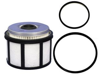 diesel fuel filter in Car & Truck Parts