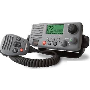 Ray 240 Marine VHF Radio full function 2nd Station Kit 5M Cable NEW