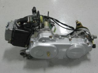 ARCTIC CAT ATV 2006 50cc YOUTH ATV FOUR WHEELER ENGINE
