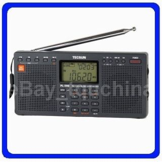 tecsun shortwave radio in Portable AM/FM Radios