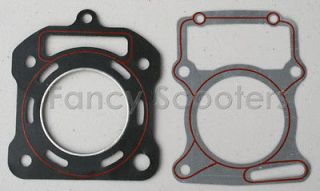 Cylinder Gasket Set for 250cc WATER cool Engine (PART02252)