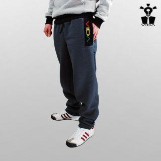 PANTS sweatpants Rasta Reggae Jamaica VIDA Marley jacket clothes ska