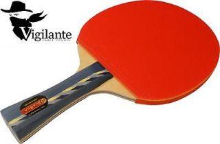 Table Tennis, Ping Pong