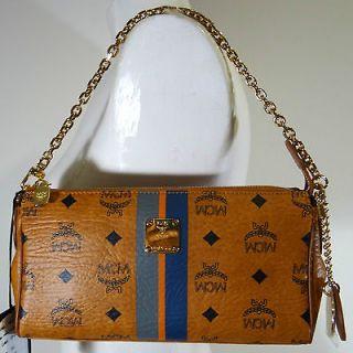vintage mcm in Womens Handbags & Bags