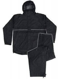 rain suit in Mens Clothing