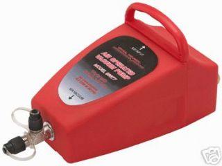 Air Vac A/C Vacuum Pump Evacuation R 134A R22 R12 NEW