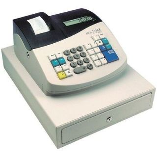 Newly listed ROYAL 14508P PORTABLE BATTERY OPERATED CASH REGISTER