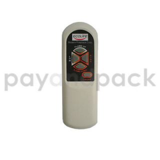 PayandPack Remote Control Handset for selected Heat Surge Electric