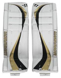 ice hockey goalie equipment in Goalie Equipment