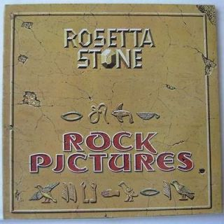 used rosetta stone in Education, Language, Reference