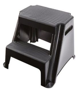 rubbermaid step stool in Home & Garden