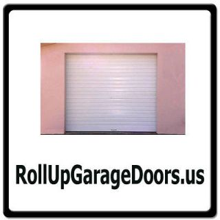 Roll Up Garage Doors.us ONLINE WEB DOMAIN FOR SALE/HOME/HOUSE/USED