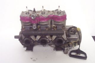 rotax engine in Parts & Accessories