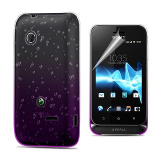 sony xperia tipo case in Cases, Covers & Skins