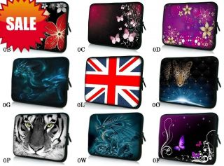 15.4 15.5 15.6 Sony Vaio VPC / Vaio VGN Laptop Notebook Sleeve Case