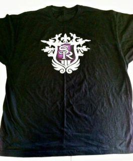 saints row shirt in Clothing,
