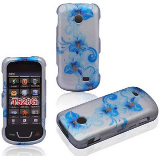 straight talk phones covers in Cases, Covers & Skins