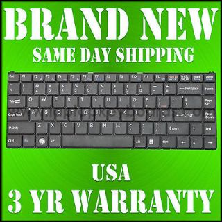 sony vaio vgn keyboard in Keyboards, Mice & Pointing