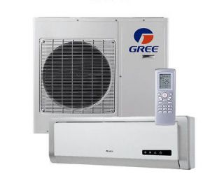 Ductless Air Conditioner in Air Conditioners