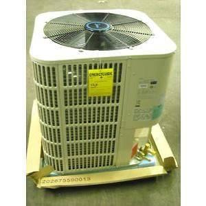 NEW MIDEA 5 TON DRY R22 SPLIT SYSTEM AIR CONDITIONER CONDENSER