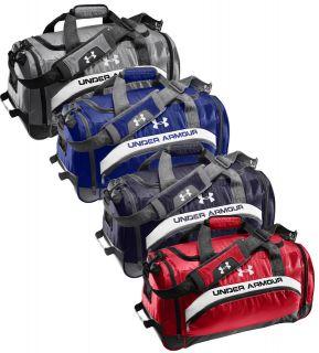 Victory Medium Duffel Bag (luggage, sailing, travel, gym, crew bag