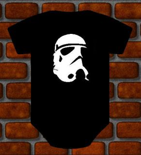 stormtrooper suit in Clothing, Shoes & Accessories