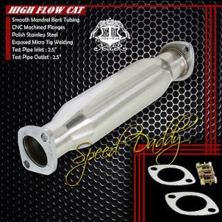 stainless steel exhaust pipe in Exhaust Pipes & Tips