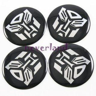 honda center cap sticker in Decals, Emblems, & Detailing