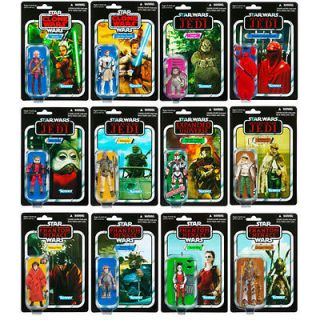 star wars in Toys & Hobbies