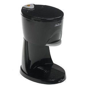 Improvement  Plumbing & Fixtures  Hot/Cold Water Dispensers