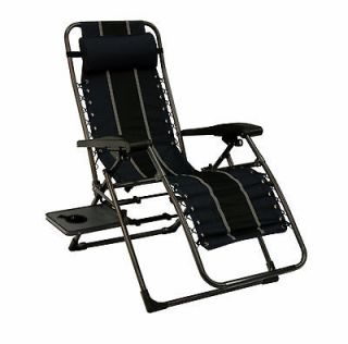 anti gravity chairs in Yard, Garden & Outdoor Living
