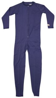 compression suit in Clothing, Shoes & Accessories