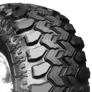 super swamper ssr in Tires