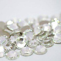 wholesale swarovski crystals in Jewelry & Watches