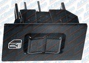 ACDelco 15622302 Power Door Lock Switch