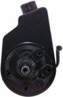 Cardone Industries 20 8704 Power Steering Pump