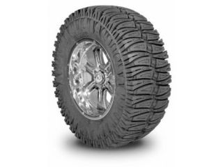 NEW 33x12.50 20 Super Swamper TRXUS STS TIRES R20