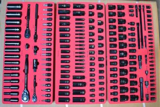 jesse james tool set in Home & Garden