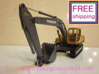 Toys & Hobbies  Diecast & Toy Vehicles  Construction Equipment