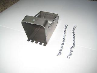 Tonka Dragline Bucket New Reproduction Mobile Crane