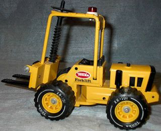 tonka toys in Toy Parts