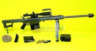 toy sniper rifles in Military & Adventure
