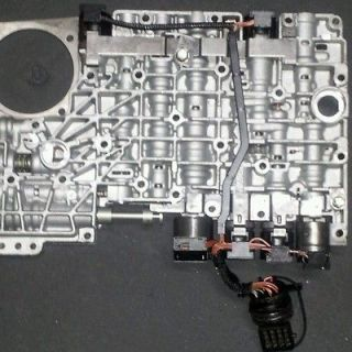 5r55e valve body in Automatic Transmission Parts