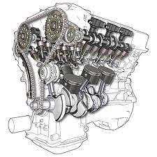 TOYOTA ENGINE WORKSHOP MANUAL PETROL DIESEL CDROM 4AGE + MORE